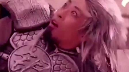 搞笑视频 乔杉版唐僧轻松搞定八十一难。!