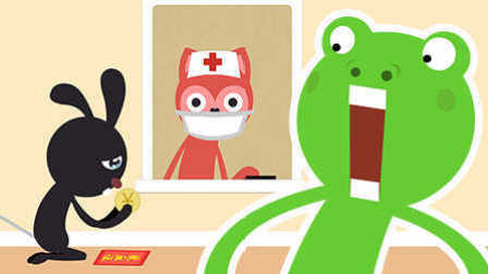 一分钟说说为啥献了血用血还要钱