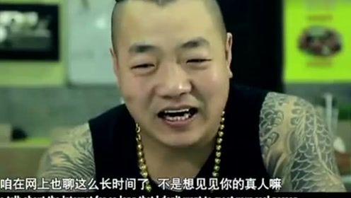 郑云搞笑视频:美女教你怎样智斗大坏蛋