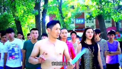 郑云工作室搞笑全集 ?