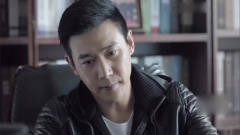 猴子来汉东检察院要人了,直接给陈海一个下马