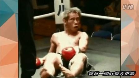 【每日一囧合辑篇71】妹纸赌博受严惩