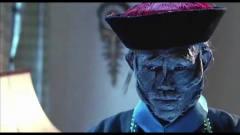 僵尸先生:林正英徒弟智斗僵尸,既惊悚又搞笑