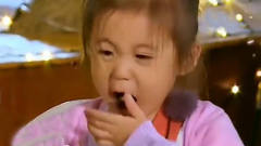 咘咘凶修杰楷:你老婆给我吃辣牛肉!气得贾静
