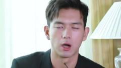 李现凶杨紫:你怎么吃能我豆腐!气的杨紫飚出
