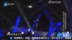 中国新歌声完整未播出花絮2017纯享版:哈林《静