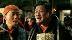 天将雄师:王太利这是故意拆肖央的台,这对话