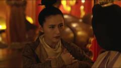 深度解析《长安十二时辰》中亱子初:李必叛变