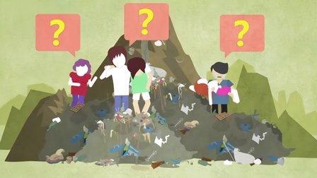 【飞碟头条】是谁造成了深圳山体滑坡