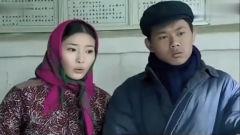 农村夫妇婚后一直克制,丈夫不干了找医生抱怨