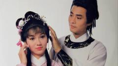 赵雅芝和郑少秋合作过八部戏,除了《戏说乾隆