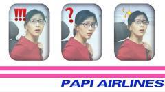 papi酱突然更新的放送:巴黎?我就不爱去!