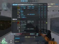 囧神:M4A1T 教你怎么玩