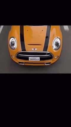 各种车在其他车主眼中最真实的样子,纯搞笑,