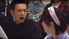 李现对杨紫大吼:你又不是我女朋友!气得杨紫