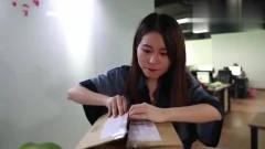 办公室小野招仇恨,终于被全公司同事报复整蛊