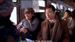 人在囧途:徐峥正在和女孩搭讪, 猪队友王宝强在