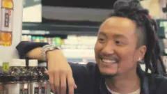 猛龙特囧:郑中基抢了胖子的心上人,背后原因