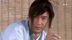 天天有喜:九妹看到刘枫将动物放在笼子里直接
