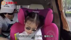 Lucky称妈妈不爱爸爸,李承铉怒喊:你说什么!她