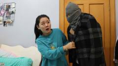 媳妇让老公帮忙去买姨妈巾,没想老公坐地起价
