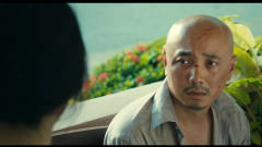 泰囧:经过泰国一遍,徐峥终于明白谁是最重要