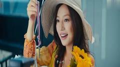 港囧:赵薇对徐峥说,你上次看上的法国的那个