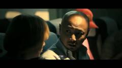 泰囧:王宝强竟大言不惭的说,范冰冰是他女朋