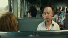 泰囧:徐朗为了达到目的,帮王宝完成愿望单,
