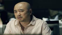 徐峥新电影《囧妈》定档大年初一,主演换成了
