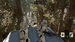Songsen 超可怕的Vader, 搞笑死法! - Star Wars_ *attlef