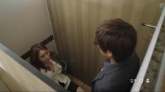 韩国电影《善良的小姨子》精彩片段