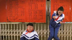 陈翔六点半:毛台苦追女孩多年,最后被兄弟泡