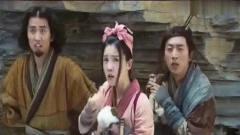 王大锤:三人智斗虎妖,搞笑连连,你是认真吗