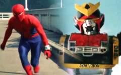 《蜘蛛侠:平行宇宙》续集曝光首个新角色,最