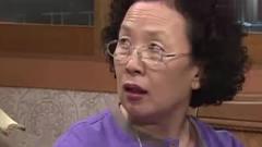 搞笑一家人:文姬又在向闺蜜告儿媳的状,没想