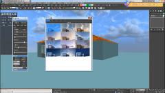 3dmax疯狂模渲大师最新版功能宣传片视频